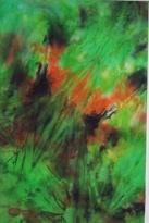 bushfire01