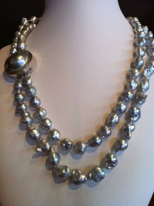 Pearls04