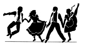 Contra-Dance_image