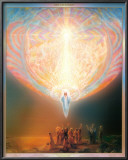 catherine-andrews-the-ascension