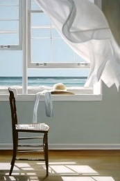 Windowbreeze