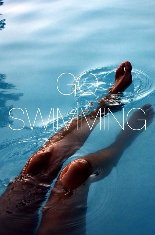 Goswimming01