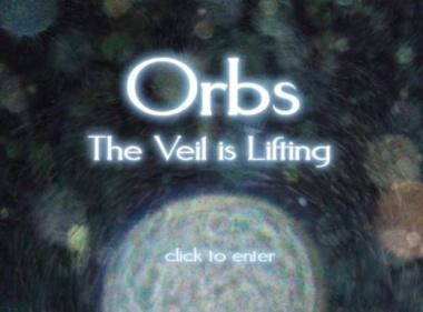 Orb01