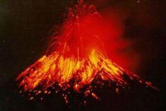 volcano_cinder_fire_cone