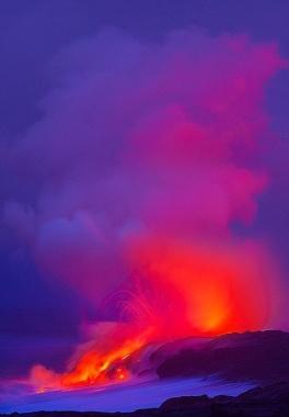 Volcanos02