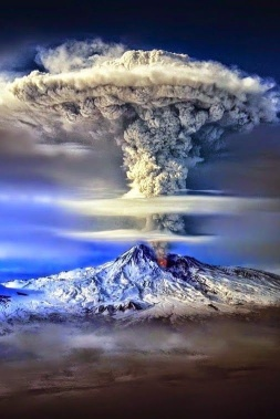 Volcanos03