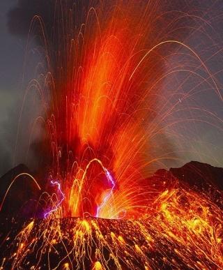 Volcanos04