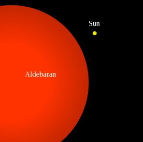 aldebaran07