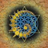 Arcturian_geometry_DivineAwakening03