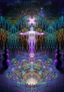 Planetary_consciousness01