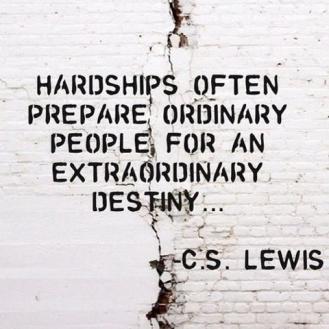 Toughlove_Hardships