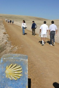 11-david_arranz_camino-santiago-2-0804